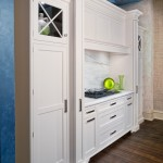 Lovely  Traditional Images for Kitchen Cabinets Photos , Breathtaking  Contemporary Images For Kitchen Cabinets Image Inspiration In Kitchen Category