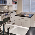 Lovely  Traditional Island in Small Kitchen Photo Ideas , Gorgeous  Contemporary Island In Small Kitchen Image Inspiration In Kitchen Category