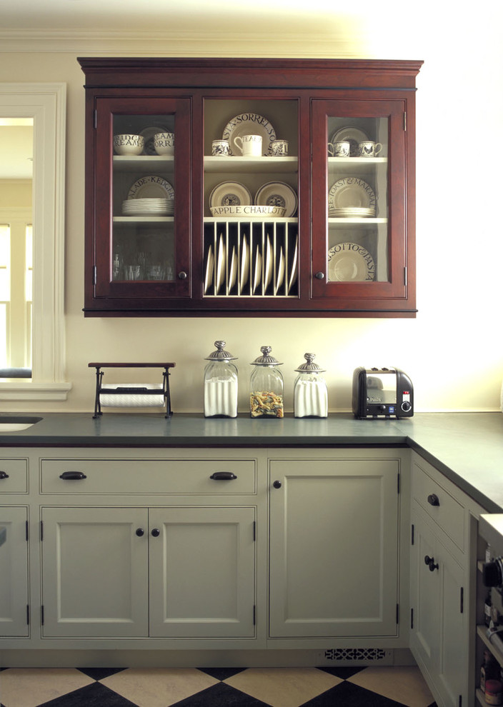 704x990px Lovely  Traditional Just Cabinets Md Image Ideas Picture in Kitchen
