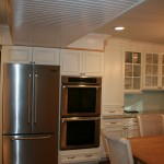 Lovely  Traditional Kitchen Cabinet Unfinished Photos , Lovely  Traditional Kitchen Cabinet Unfinished Image In Kitchen Category