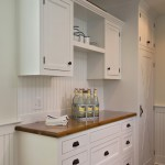 Lovely  Traditional Kitchen Cabinets Door Image Ideas , Wonderful  Modern Kitchen Cabinets Door Image Inspiration In Kitchen Category