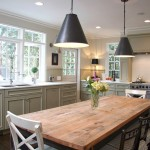 Lovely  Traditional Kitchen Cabintets Image Ideas , Wonderful  Traditional Kitchen Cabintets Ideas In Kitchen Category