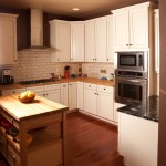 Lovely  Traditional Kitchen Carts Small Photo Ideas , Charming  Contemporary Kitchen Carts Small Ideas In Kitchen Category