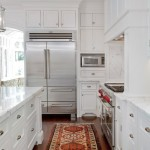Lovely  Traditional Kitchen Cubbard Photos , Cool  Traditional Kitchen Cubbard Photo Ideas In Kitchen Category