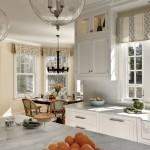 Lovely  Traditional Kitchen Dinettes Sets Ideas , Awesome  Traditional Kitchen Dinettes Sets Image In Kitchen Category