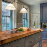 Lovely  Traditional Kitchen Islands Butcher Block Picture , Fabulous  Traditional Kitchen Islands Butcher Block Image Ideas In Kitchen Category
