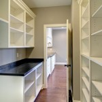 Lovely  Traditional Kitchen Storage Closet Photos , Breathtaking  Traditional Kitchen Storage Closet Ideas In Closet Category