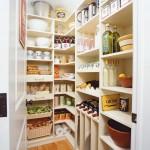 Lovely  Traditional Kitchen Storage Idea Image Inspiration , Breathtaking  Industrial Kitchen Storage Idea Image Inspiration In Kitchen Category