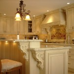Lovely  Traditional Kitchns Inspiration , Beautiful  Modern Kitchns Image Inspiration In Kitchen Category