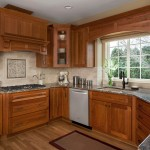 Lovely  Traditional Lancaster Cabinets Image Ideas , Wonderful  Traditional Lancaster Cabinets Photos In Kitchen Category