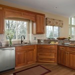 Lovely  Traditional Lancaster Cabinets Photo Ideas , Wonderful  Traditional Lancaster Cabinets Photos In Kitchen Category