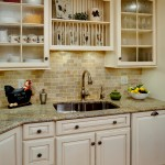 Lovely  Traditional Lapidus Gold Granite Countertops Image Inspiration , Wonderful  Beach Style Lapidus Gold Granite Countertops Ideas In Kitchen Category