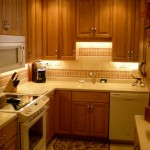 Lovely  Traditional Lg Hi Macs Countertops Ideas , Stunning  Beach Style Lg Hi Macs Countertops Picture In Kitchen Category