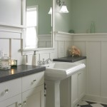 Lovely  Traditional Modern Pedestal Sinks for Small Bathrooms Photo Ideas , Cool  Farmhouse Modern Pedestal Sinks For Small Bathrooms Image Inspiration In Bathroom Category