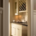 Lovely  Traditional Pantry Cabinets for Sale Photo Ideas , Stunning  Modern Pantry Cabinets For Sale Photo Ideas In Laundry Room Category