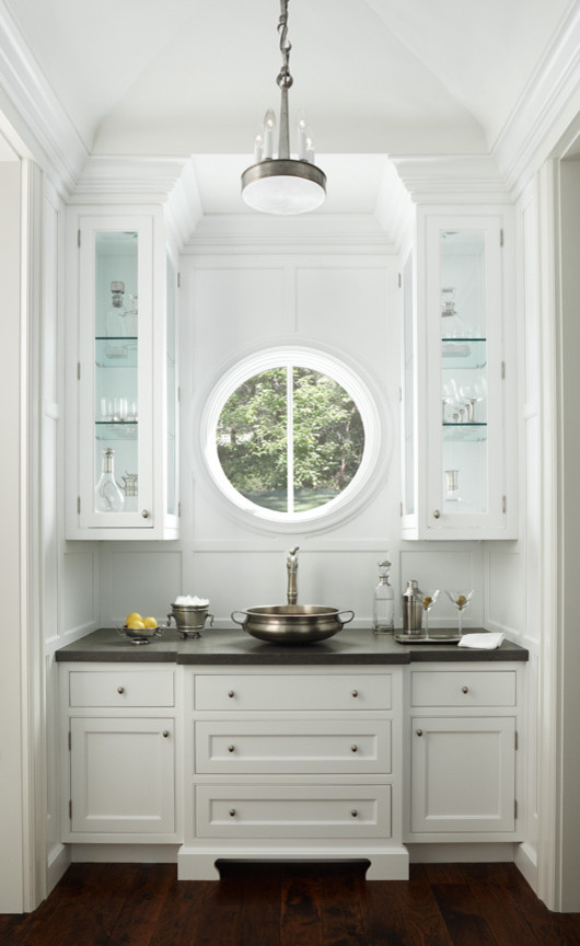 Spaces , Awesome  Traditional Pantry Furniture Cabinets Image Ideas : Lovely  Traditional Pantry Furniture Cabinets Image Inspiration