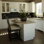Lovely  Traditional Picture of Kitchen Cabinets Photos , Charming  Traditional Picture Of Kitchen Cabinets Photo Ideas In Kitchen Category
