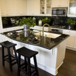 Lovely  Traditional Prices on Kitchen Cabinets Photo Inspirations , Lovely  Contemporary Prices On Kitchen Cabinets Photo Ideas In Exterior Category