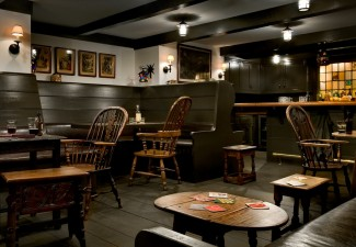 990x632px Wonderful  Traditional Pub Table And Chair Sets Photo Inspirations Picture in Home Bar