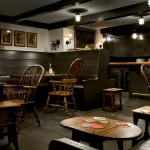 Lovely  Traditional Pub Table Furniture Image , Lovely  Farmhouse Pub Table Furniture Photos In Family Room Category