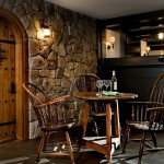 Lovely  Traditional Pub Tables with Chairs Photos , Beautiful  Traditional Pub Tables With Chairs Picture In Living Room Category