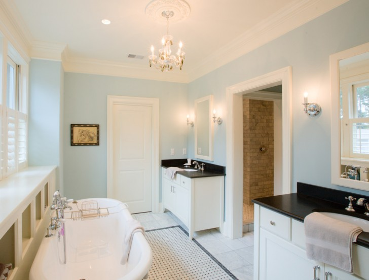 Bathroom , Beautiful  Traditional Restoration Hardware Bathroom Faucets Photo Inspirations : Lovely  Traditional Restoration Hardware Bathroom Faucets Image Ideas