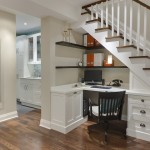 Lovely  Traditional Rta Office Cabinets Ideas , Awesome  Eclectic Rta Office Cabinets Ideas In Home Office Category