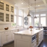 Lovely  Traditional Shop Kitchen Cabinets Ideas , Beautiful  Rustic Shop Kitchen Cabinets Picture Ideas In Kitchen Category