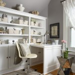 Home Office , Wonderful  Traditional Small Cabinets For Storage Photo Ideas : Lovely  Traditional Small Cabinets for Storage Image
