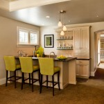 Lovely  Traditional Small Kitchen Chairs Inspiration , Charming  Rustic Small Kitchen Chairs Image Ideas In Kitchen Category
