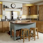 Lovely  Traditional Small Kitchen Islands with Stools Inspiration , Lovely  Traditional Small Kitchen Islands With Stools Ideas In Kitchen Category