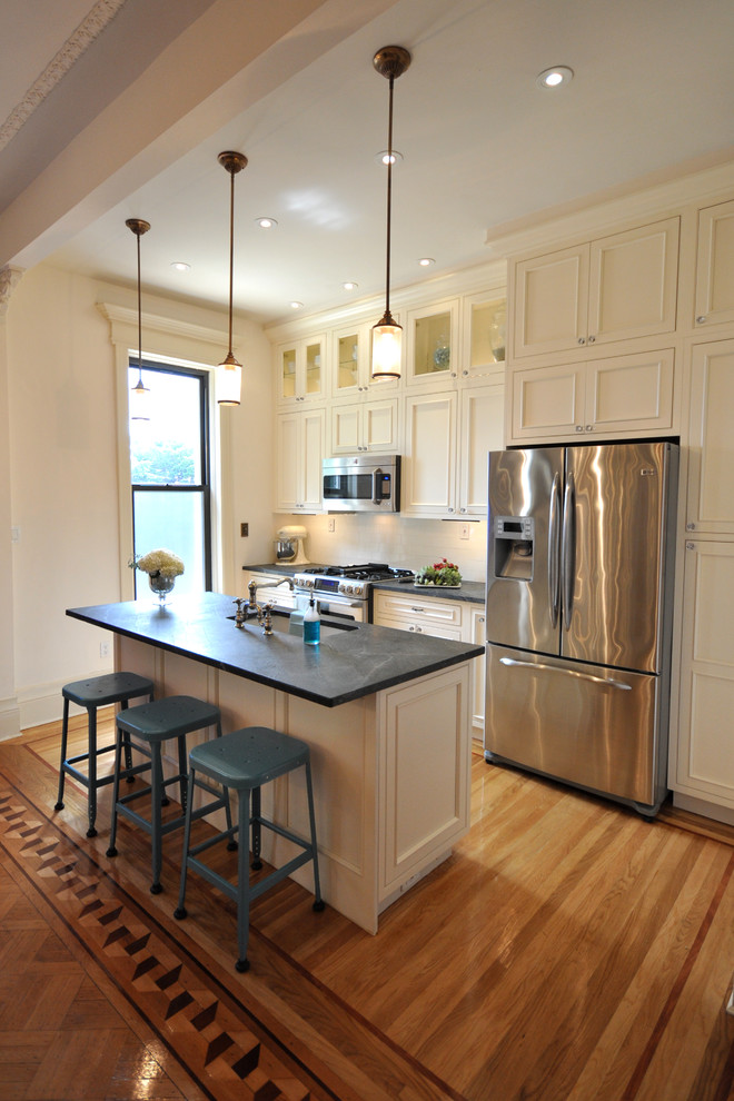 Kitchen , Lovely  Traditional Soapstone Countertops Mn Inspiration : Lovely  Traditional Soapstone Countertops Mn Photo Inspirations