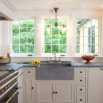 Lovely  Traditional Soapstone Countertops Nj Image , Fabulous  Contemporary Soapstone Countertops Nj Image Ideas In Kitchen Category