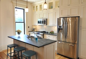 660x990px Wonderful  Traditional Soapstone Countertops Sacramento Picture Picture in Kitchen