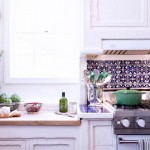 Lovely  Traditional Stock Cabinets Unfinished Photos , Awesome  Transitional Stock Cabinets Unfinished Image Inspiration In Kitchen Category