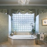 Lovely  Traditional Swag Curtains for Bathroom Picture Ideas , Lovely  Traditional Swag Curtains For Bathroom Ideas In Bedroom Category