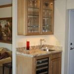 Lovely  Traditional Tops Kitchen Cabinets Image Inspiration , Gorgeous  Eclectic Tops Kitchen Cabinets Picture In Kitchen Category