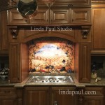 Lovely  Traditional Tuscan Kitchen Decorating  Picture Ideas , Stunning  Mediterranean Tuscan Kitchen Decorating  Inspiration In Kitchen Category