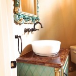 Lovely  Traditional Unfinished Wood Cabinet Photo Ideas , Lovely  Industrial Unfinished Wood Cabinet Inspiration In Bathroom Category