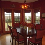 Lovely  Traditional Used Dinette Sets Image , Cool  Shabby Chic Used Dinette Sets Photos In Dining Room Category