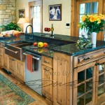 Lovely  Traditional Verde Butterfly Granite Countertops Photo Ideas , Beautiful  Traditional Verde Butterfly Granite Countertops Image In Kitchen Category