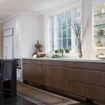 Lovely  Traditional Wood Cabinets for Kitchen Ideas , Awesome  Transitional Wood Cabinets For Kitchen Image Inspiration In Kitchen Category