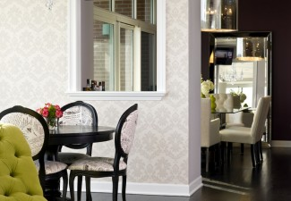 742x990px Fabulous  Transitional Bar For Dining Room Picture Ideas Picture in Dining Room