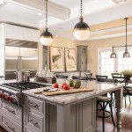 Lovely  Transitional Cabinet with Countertop Picture , Beautiful  Traditional Cabinet With Countertop Image Ideas In Kitchen Category