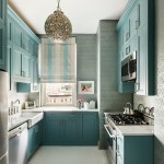Lovely  Transitional Cabinets for Small Kitchens Photos , Breathtaking  Midcentury Cabinets For Small Kitchens Image Ideas In Kitchen Category