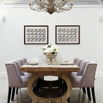 Lovely  Transitional Chairs for Table Photo Ideas , Breathtaking  Transitional Chairs For Table Image In Dining Room Category