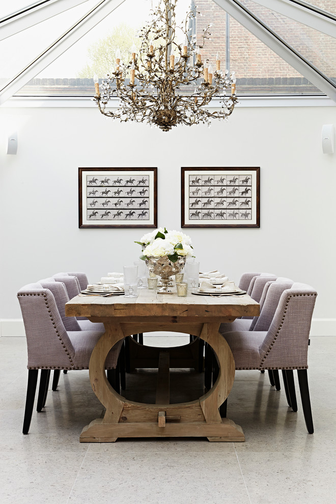 660x990px Breathtaking  Transitional Chairs For Table Image Picture in Dining Room