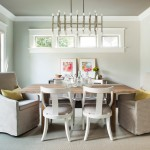 Lovely  Transitional Crate and Barrel Chairs Dining Picture , Beautiful  Contemporary Crate And Barrel Chairs Dining Image In Dining Room Category