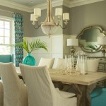Lovely  Transitional Dinning Table Chairs Photo Inspirations , Cool  Modern Dinning Table Chairs Picture In Dining Room Category