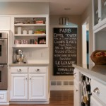 Lovely  Transitional Discount Unfinished Cabinets Ideas , Gorgeous  Contemporary Discount Unfinished Cabinets Photos In Kitchen Category